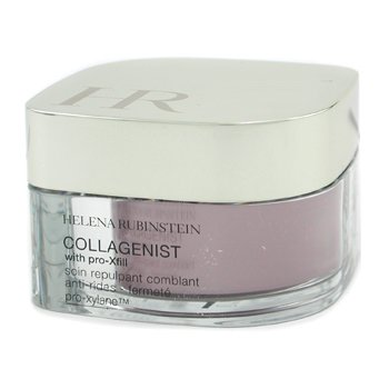 Helena Rubinstein-Collagenist with Pro-Xfill - Replumping Filling Care