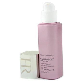 Helena Rubinstein-Collagenist with Pro-Xfill - Anti Wrinkle Essence