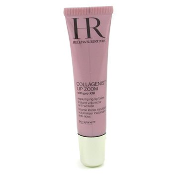 Helena Rubinstein Collagenist Lip Zoom with Pro-Xfill - Replumping Lip Balm 15ml skincare