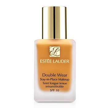 Estee Lauder-Double Wear Stay In Place Makeup SPF 10 - No. 42 Bronze