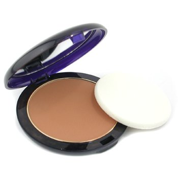 Estee Lauder-Double Wear Stay In Place Powder Makeup SPF10 - No. 10 Rich Cocoa