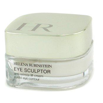 Helena Rubinstein-Eye Sculptor Anti Wrinkle Lift Cream ( Eyelid-eye Contour )
