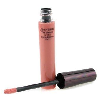 彩妆 唇彩 唇膏 化妆品 睫毛膏 口红 润唇膏 350_350