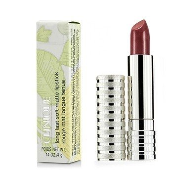 Clinique Long Last Lipstick - No. FA Beauty 4g/0.14oz