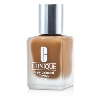 Clinique Superbalanced MakeUp - No. 18 Clove (P) 30ml/1oz