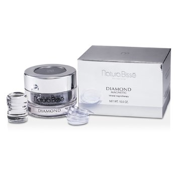 Natura BisseDiamond Magnetic 10.5oz