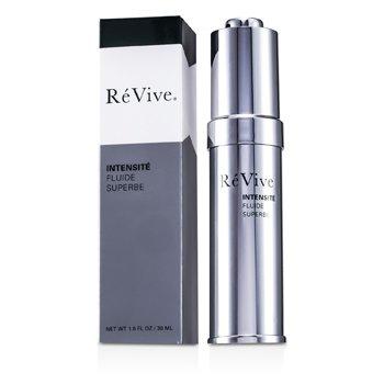 ReVive Intensite Fluide Superbe 30ml/1oz