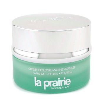 La Prairie-Advanced Marine Biology Cream