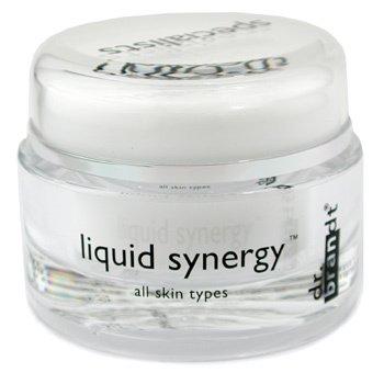 Dr. Brandt-Liquid Synergy