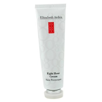 Elizabeth ArdenEight Hour Creme - Tube ( Sem Caixa ) 50ml/1.7oz