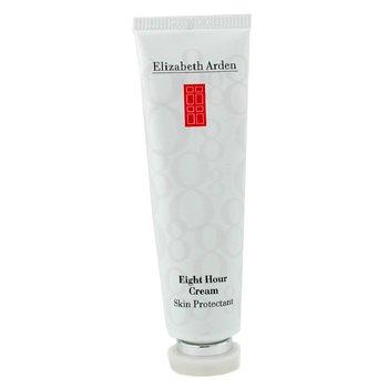 Elizabeth ArdenEight Hour Cream - Tube (Unboxed) 50ml/1.7oz