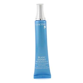 Lancome-Blanc Expert NeuroWhite X3 High Potency Whitening Spot Eraser