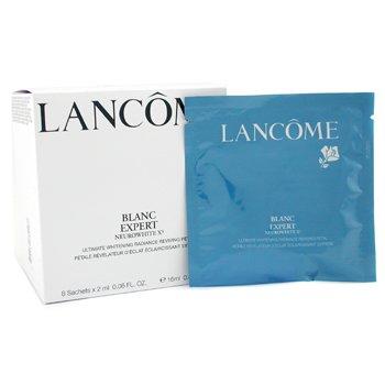 Lancome-Blanc Expert NeuroWhite X3 Ultimate Whitening Radiance Reviving Petal