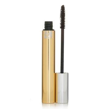 Yves Saint Laurent Mascara Volume Effet Faux Cils (Luxurious Mascara) - # 02 Rich Brown 7.5ml/0.25oz