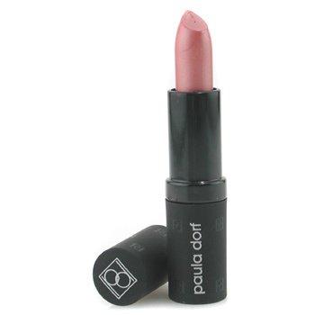 Paula Dorf-Lip Color Sheer Tint Spf15 - Prelude
