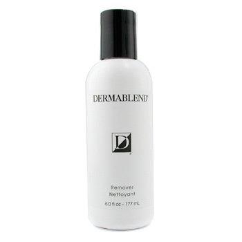 Dermablend-Remover