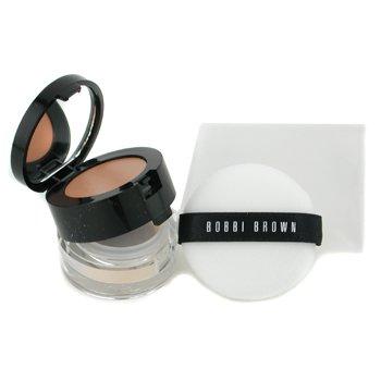 Bobbi Brown-Creamy Concealer Kit - Honey