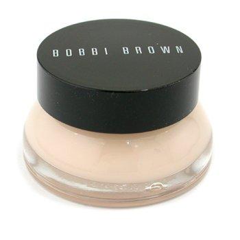 Bobbi BrownExtra Tinted Moisturizing Balm SPF2530ml/1oz