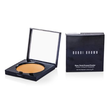 Bobbi Brownپ��� ���ی�ی ����� ����11g/0.38oz