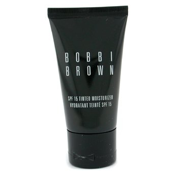 Bobbi Brown-SPF 15 Tinted Moisturizer - Extra Light Tint