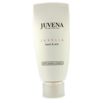 Juvena-Juvelia Hand & Arm Cream Plus