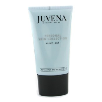 Juvena-Personal Skin Collection Moist On Mask