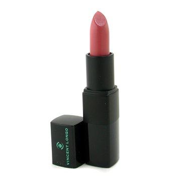 Vincent Longo-Velvet Riche Lipstick - Petal Twist