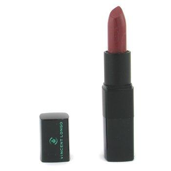 Vincent Longo-Gel X Lipstick - Kiss