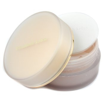 Elizabeth ArdenCeramide Skin Smoothing Loose Powder28g/1oz