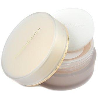 Elizabeth ArdenCeramide Skin Smoothing Loose Powder28g/1oz