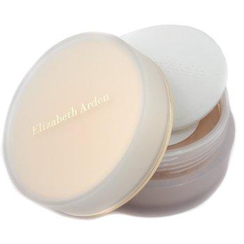 Elizabeth Arden-Ceramide Skin Soothing Loose Powder - # 04 Deep