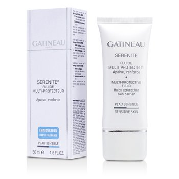 GatineauSerenite ����  ����� ������� 50ml/1.6oz
