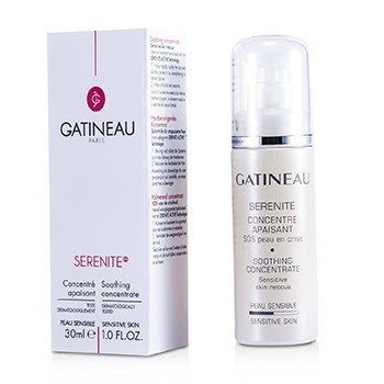 GatineauSerenite Soothing Concentrate 30ml/1oz