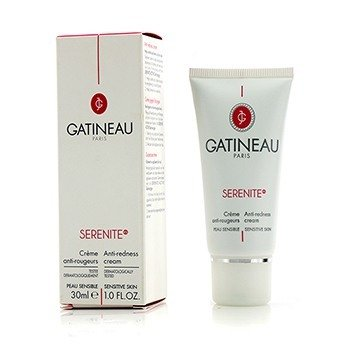 Gatineau Serenite Crema Anti Enrojecimiento  30ml/1oz