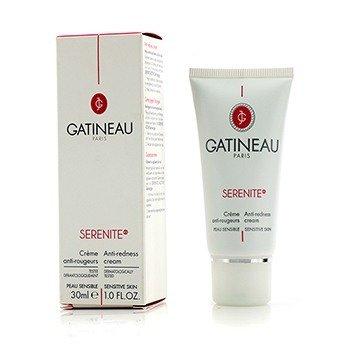 GatineauSerenite Anti-Redness Cream 30ml/1oz