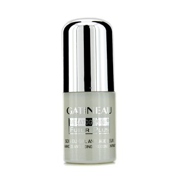 Melatogenine Futur Plus Advanced Anti-Aging Eye Concentrate 15ml/0.5oz