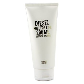 Diesel-Fuel For Life Women