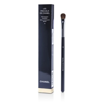 ChanelLes Pinceaux De Chanel Small Eyeshadow Brush #15
