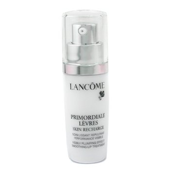 Lancome-Primordiale Lip Skin Recharge Visibly Smoothing & Renewing Lip Treatment