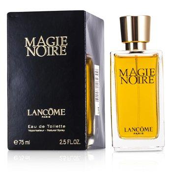 LancomeMagie Noire Eau De Toilette Dạng Xịt  75ml/2.5oz
