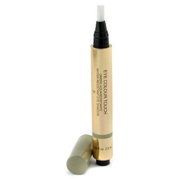 Yves Saint Laurent-Eye Colour Touch ( Water Resistant Eye Shadow ) - # 03 Golden Jade