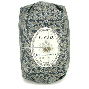 Fresh Original Soap - Hesperides 250g/8.8oz