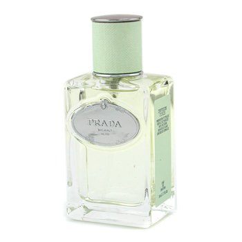 Prada Infusion D'Iris Eau De Parfum Spray  50ml/1.7oz