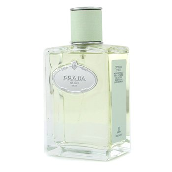 PradaInfusion D'Iris Eau De Parfum Spray 100ml/3.4oz