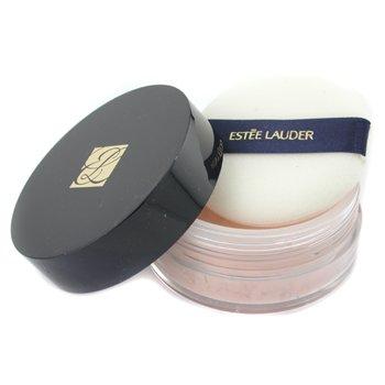 Estee Lauder-So Ingenious Multi Dimension Loose Powder - # 01 Light ( New Packaging )