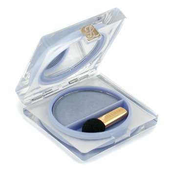 Estee Lauder-Pure Color Eye Shadow - 19 Periwinkle ( New Packaging )