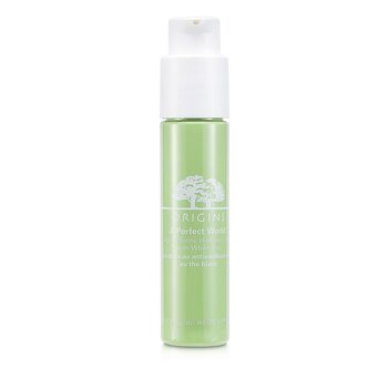 OriginsA Perfect World White Tea Skin Guardian - Cuidado Noche T� Blanco 30ml/1oz