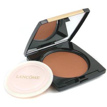 Lancome-Dual Finish Versatile Powder Makeup - # Matte Ginger IV ( Made in USA )