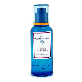 Acqua Di Parma-Blu Mediterraneo Mirto Di Panarea Eau De Toilette Spray