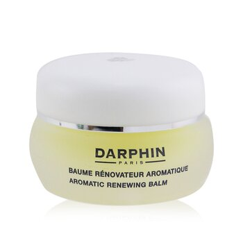 Aromatic Renewing Balm 15ml